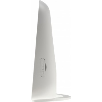 Интернет-центр Alcatel LINKHUB HH42CV (HH42CV-2BALRU1-1) 10/100BASE-TX/3G/4G cat.4 белый -7