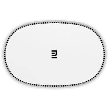 Роутер беспроводной Xiaomi Mi WiFi Router (MESH) 10/100/1000BASE-TX белый -4