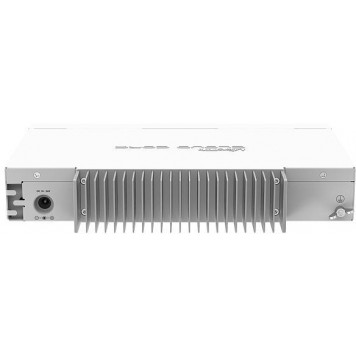 Роутер MikroTik CCR1009-7G-1C-PC 10/100/1000BASE-TX -1