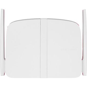 Роутер беспроводной Mercusys MW305R N300 10/100BASE-TX белый -2