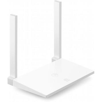 Роутер беспроводной Huawei WS318N белый -2