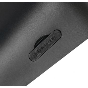 Интернет-центр Alcatel LINKHUB HH42CV (HH42CV-2AALRU1-1) 10/100BASE-TX/3G/4G cat.4 черный -7