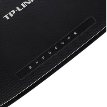 Роутер беспроводной TP-Link TL-WR940N (TL-WR940N 450M) N450 10/100BASE-TX -6