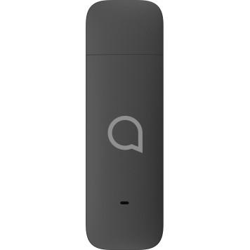 Модем 2G/3G/4G Alcatel Link Key IK41VE1 USB внешний черный -4