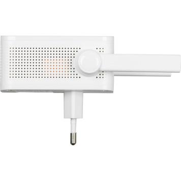 Повторитель беспроводного сигнала TP-Link RE305 AC1200 Wi-Fi белый -3