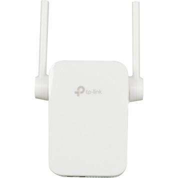 Повторитель беспроводного сигнала TP-Link RE305 AC1200 Wi-Fi белый -1