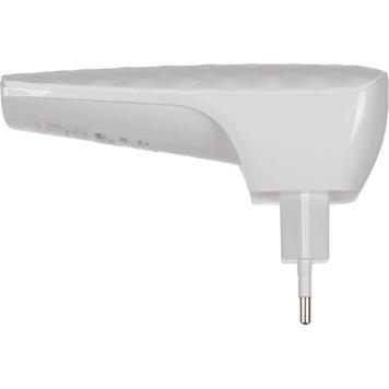 Повторитель беспроводного сигнала TP-Link RE200 AC750 Wi-Fi белый -1