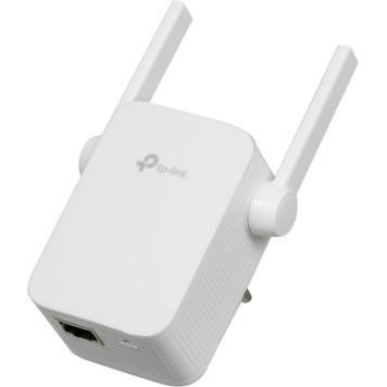Повторитель беспроводного сигнала TP-Link RE305 AC1200 Wi-Fi белый -2
