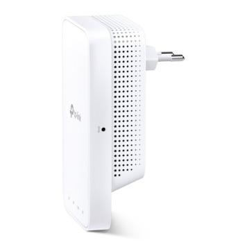 Повторитель беспроводного сигнала TP-Link Deco M3W AC1200 Wi-Fi белый -3