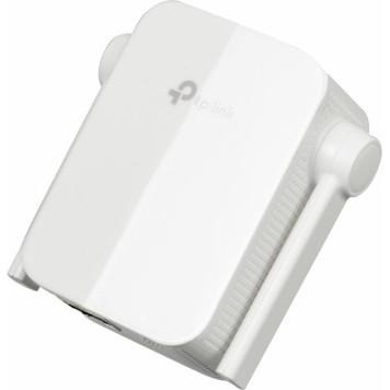 Повторитель беспроводного сигнала TP-Link RE305 AC1200 Wi-Fi белый -4