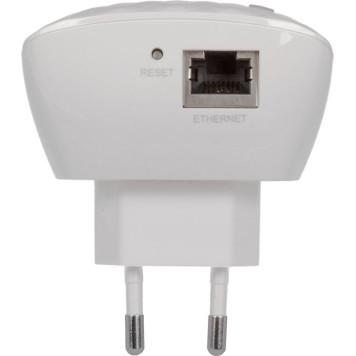 Повторитель беспроводного сигнала TP-Link RE200 AC750 Wi-Fi белый -2