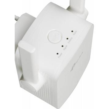 Повторитель беспроводного сигнала TP-Link RE305 AC1200 Wi-Fi белый -5