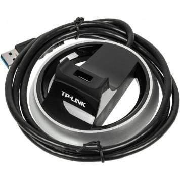 Сетевой адаптер WiFi TP-Link Archer T9UH AC1900 USB 3.0 (ант.внеш.несъем.) -4