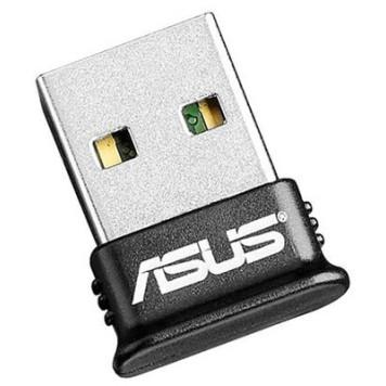 Сетевой адаптер Bluetooth Asus USB-BT400 USB 2.0 -1