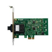 Сетевой адаптер Fast Ethernet D-Link DFE-560FX DFE-560FX/A1A PCI Express