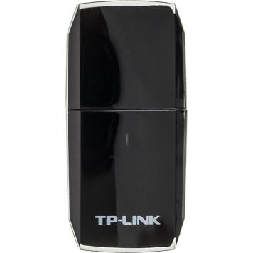 Сетевой адаптер WiFi TP-Link Archer T2U AC600 USB 2.0
