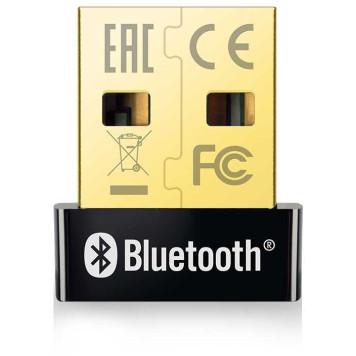 Сетевой адаптер Bluetooth TP-Link UB400 USB 2.0 -6
