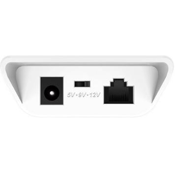 Сетевой адаптер РоЕ D-Link DPE-301GS/A1A Ethernet -1