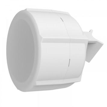 Точка доступа MikroTik RBSXTR&R11E-LTE 3G/4G белый -1