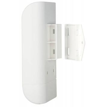 Точка доступа D-Link DAP-3310/RU N300 10/100BASE-TX белый -1