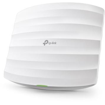 Точка доступа TP-Link EAP265 HD AC1750 10/100/1000BASE-TX белый