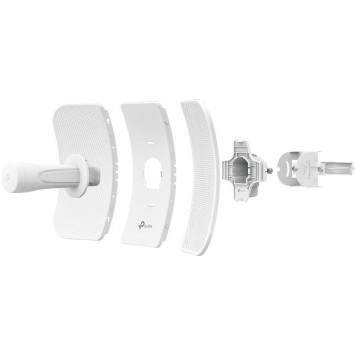 Точка доступа TP-Link CPE610 N300 10/100BASE-TX -1