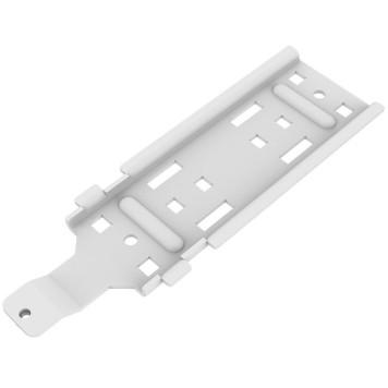 Точка доступа MikroTik RBwAPG-60ad 10/100/1000BASE-TX белый -7