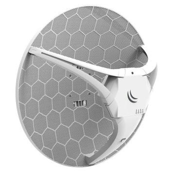 Точка доступа MikroTik LHG LTE kit (RBLHGR&R11E-LTE) 2G/3G/4G -1