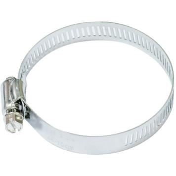 Точка доступа MikroTik RBwAPG-60ad 10/100/1000BASE-TX белый -5