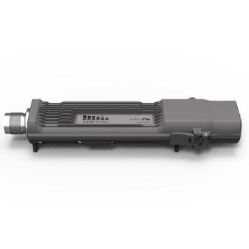 Точка доступа MikroTik Metal 52 ac (RBMETALG-52SHPACN) AC750 10/100/1000BASE-TX -1