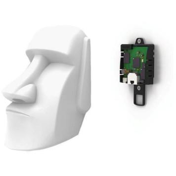 Точка доступа MikroTik cAP lite (RBCAPL-2ND) N300 10/100BASE-TX -8