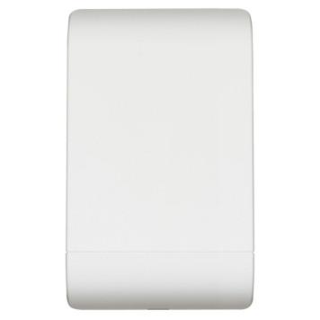 Точка доступа D-Link DAP-3310/RU N300 10/100BASE-TX белый