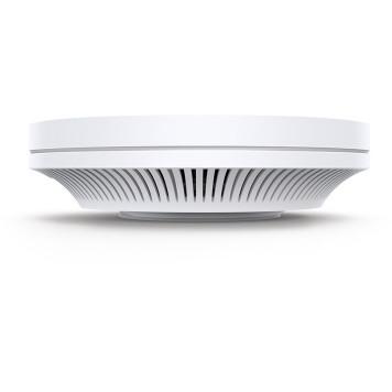 Точка доступа TP-Link EAP620 HD AX1800 10/100/1000BASE-TX белый -3