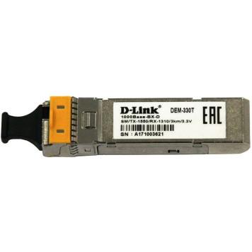 Трансивер D-Link 330T/3KM/A1A 1102913 -2