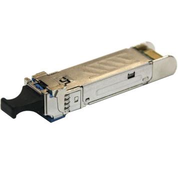 Трансивер D-Link 330R/10KM/A1A Симплексный LC (DEM-330R/10KM)