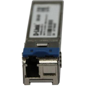 Трансивер D-Link 330R/10KM/A1A Симплексный LC (DEM-330R/10KM) -1