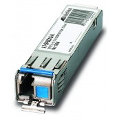 Модуль Allied Telesis AT-SPBD10-14 10Km Bi-Directional GbE SMF SFP 1490Tx/1310Rx Hot Swappable