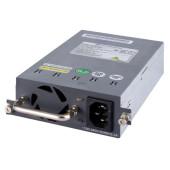 Блок питания HPE JD362B X361 150W