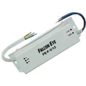 Блок питания Falcon Eye FE-F-3/24
