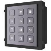 Модуль Hikvision DS-KD-KP