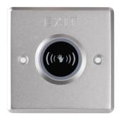 Кнопка выхода Hikvision DS-K7P03