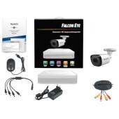 Комплект видеонаблюдения Falcon Eye FE-104MHD Start Smart