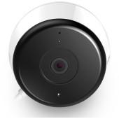 Видеокамера IP D-Link DCS-8600LH 3.26-3.26мм цветная корп.:белый