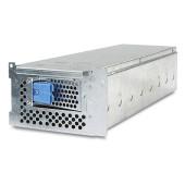 Батарея для ИБП APC APCRBC105 для SUA2200RMXL3U/SUA2200RMXLI3U/SUA3000RMXL3U/SUA3000RMXLI3U/SUA48RMXLBP3U/SUA2200RMXLI3U/SUA3000RMXLI3U