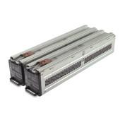 Батарея для ИБП APC APCRBC140 960Ач