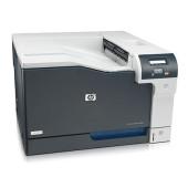Принтер лазерный HP Color LaserJet Pro CP5225 (CE710A) A3