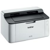 Принтер лазерный Brother HL-1110R A4