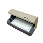 Детектор банкнот Dors 125 SYS-033272 просмотровый мультивалюта