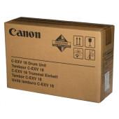 Блок фотобарабана Canon C-EXV18 0388B002AA 000 ч/б:27000стр. для IR1018/1020 Canon