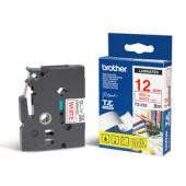 Картридж ленточный Brother TZE232 TZ232 для Brother P-Touch